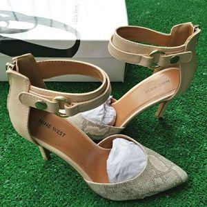 Nine West Shoes I've never worn ☺